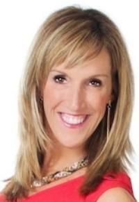 Testimonial Lori McKee