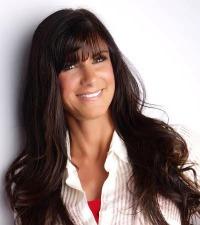 Testimonial Melissa McAllister