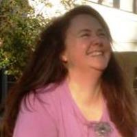 Testimonial Stacy Mote