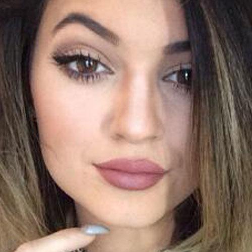 kylie-jenner-makeup-2