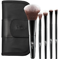 The ULTA-mate guide to It Cosmetics Brush Sets!
