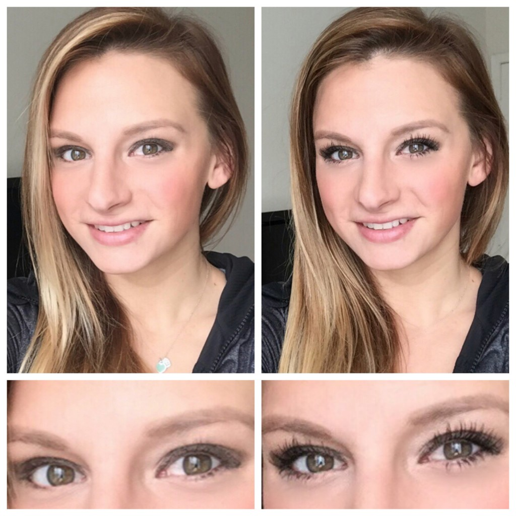 It Cosmetics Hello Lashes Extensions Mascara Review