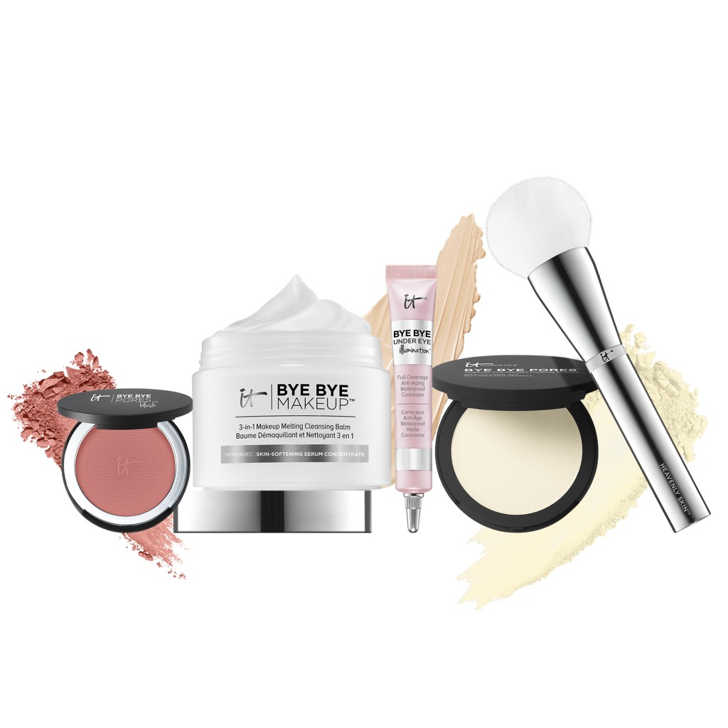 A276846_IT_Cosmetics_Your_Bye_Bye_Breakthroughs_5pc_Anti-Aging_Collection_Neutral_Medium_Main_Image