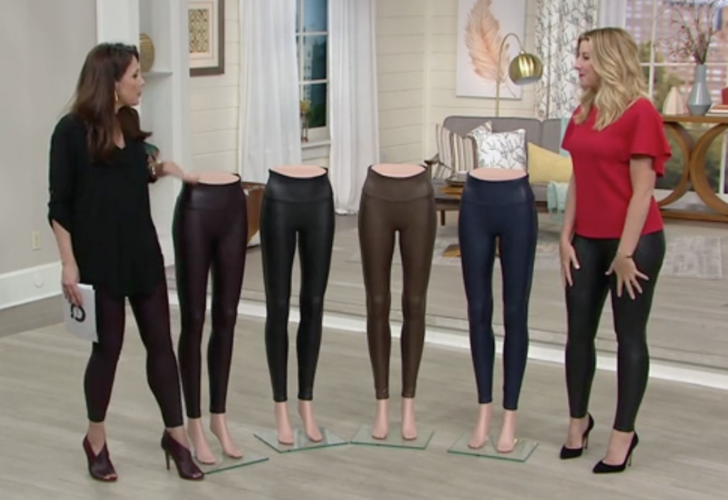 d5d894c8cbf110 Best of all, these leggings come in sizes Small through 3X!  http://shopstyle.it/l/hd7v