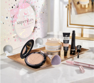 I Have The Scoop On The It Cosmetics November 2018 QVC TSV!